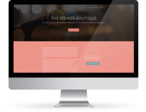 The-Speaker-Boutique